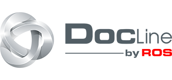 Xerox Paris Docline - Concessionnaire