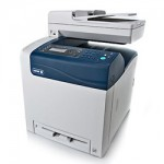 Xerox Workcentre 6505 WC6505