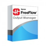 FreeFlow Outputmanager