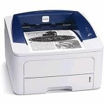 Xerox Phaser 3250