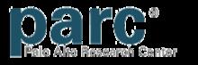 XEROX PARC Palo Alto research center