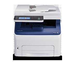 Docline-Xerox-WorkCentre-Phaser-6027