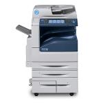 Xerox WorkCentre 7970i