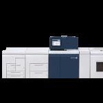 Xerox-Nuvera-120
