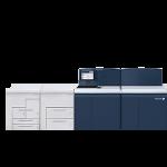 Xerox-Nuvera-200