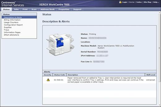 connectkey_productivity_management_software