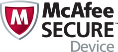 connectkey_security_McAfee_logo
