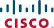 connectkey_security_cisco_logo