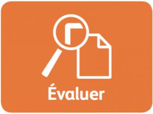 xpps-evaluer