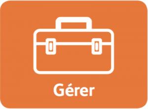xpps-gerer