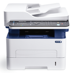 Xerox Workcentre WC-3225