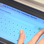 Xerox Easy Translator rend la traduction de documents facile
