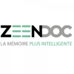 zeendoc-ged - gestion électronique de documents