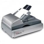 Xerox DocuMate 752 VRS PRO