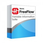 Freeflow Variable Information Suite