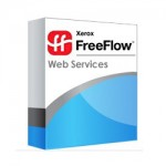 FreeFlow Web Services