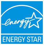 connectkey_cost_control_energystar_logo