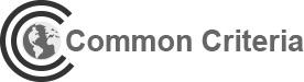 connectkey_security_common_criteria_logo