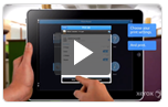 mobileprint-docline-xerox