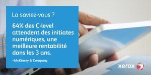 05_20_16_Digital_Initiatives-FR