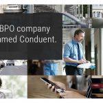 Xerox se scinde en 2 entreprises indépendantes et côtées en bourse