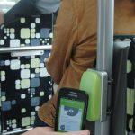 Xerox lance un système de paiement via smartphone