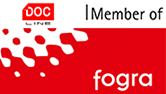docline-fogra-member