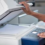 Xerox: impression mobile avec les gammes Phaser et WorkCentre