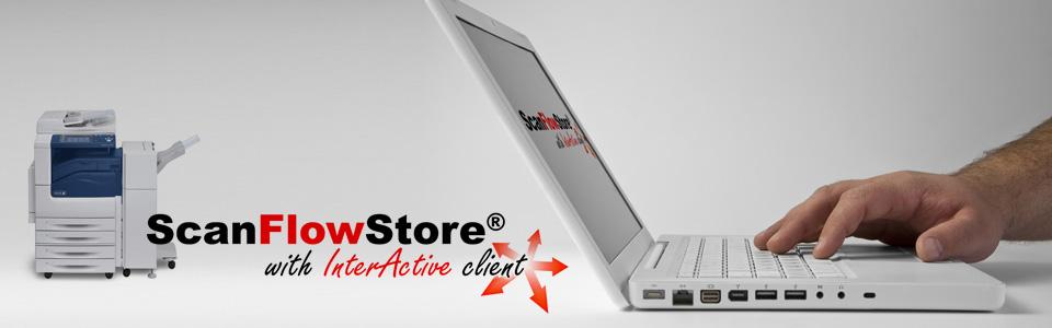 scan-flow-store