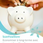 scanflowstore-economiser-a-long-terme-avec-xerox-et-